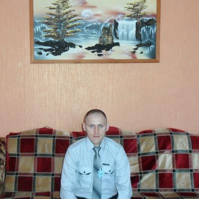Nikolja Bychuk, 22 июля , Брест, id118928295