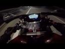 1098 top speed run