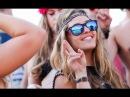Nick Double Sam O Neall - Live Life (Kornel REMIX)
