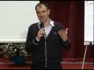 Дмитрий Пшонко.Созависимость