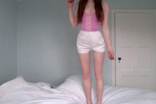 Com Skinny Teens V 96