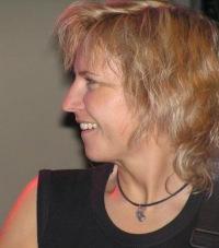 Алина Бойкова, 20 ноября 1992, Кемерово, id46177157