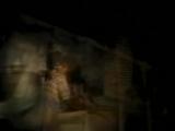 Veronica Castro - Macumba (Clip Original) (P.E. Jose @ DJ Mix)Jose Cambronero212