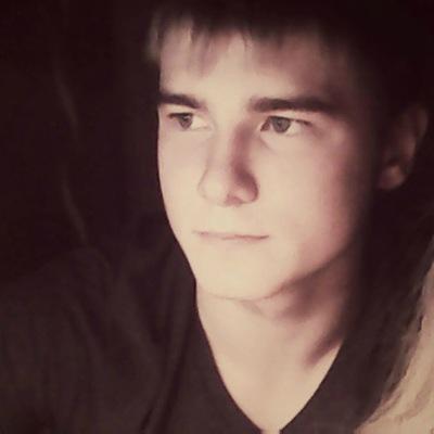 Давид Волобуев, 22 июня , Запорожье, id151949437