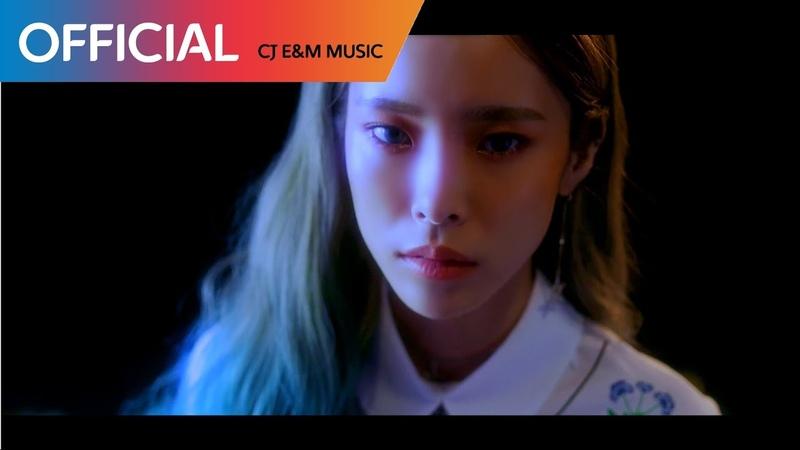 헤이즈 Heize 저 별 Star MV ENG Sub