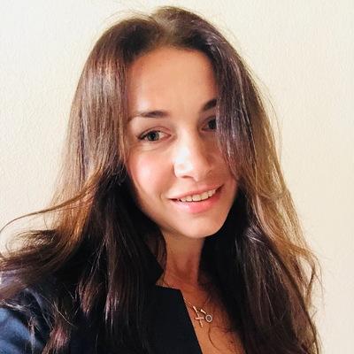 Анна Карасева