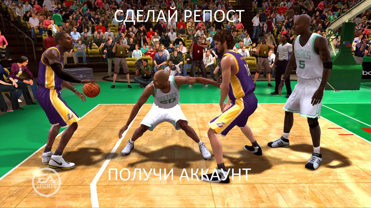 call of duty 2 ключ