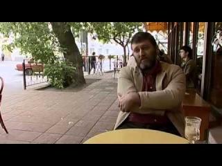 Курск: атомная подводная лодка, затонувшая . Запрещенное к показу видео на рос.телеканалах.