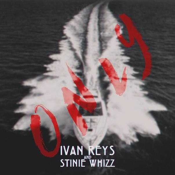 скачать ivan reys stinie whizz-space бесплатно