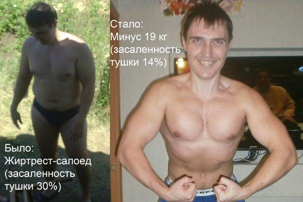Красный рис польза для похудения