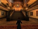 [ПиП] Алахамора ис бэк | Harry Potter and The Chamber of Secrets