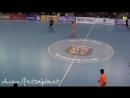 Pasión Futsal Golazo