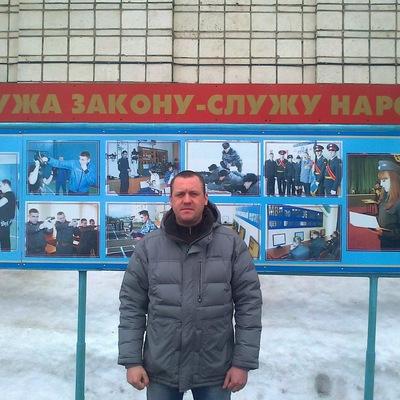 Дмитрий Дьячков, 2 июля 1991, Донецк, id66758860