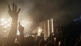 Pretty Visitors - Arctic Monkeys - Live - Perth - February 2019