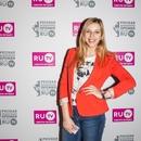 Анастасия Комарова фото #19