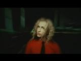 Sandra Nasic ft. Apocalyptica - Path Vol. 2 (HD Version)