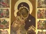 Православные вечерние молитвы (ч.3/3)