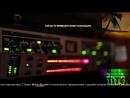 Музыкально-игровой Stream-канал (LIVE - 720p 1280x720 60 FPS)