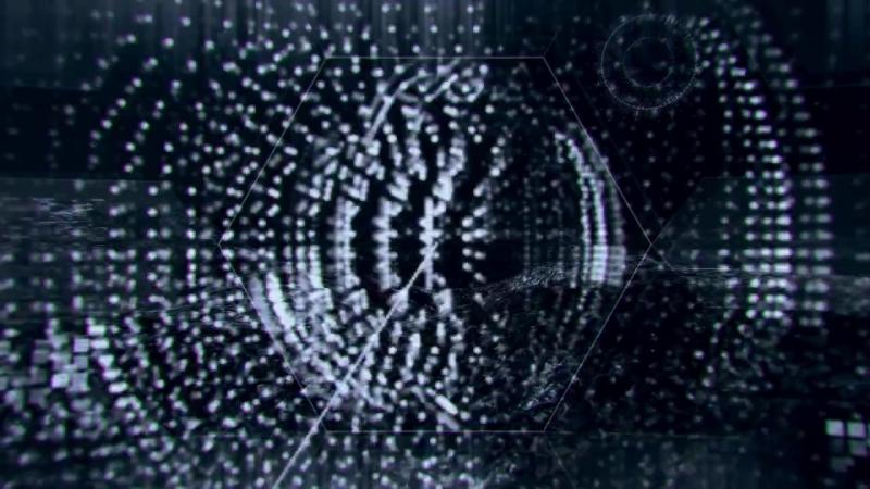 REVENANT Current Value - Broken Note - Rawtekk - Skynet - Malux - War - Hypoxia Hyqxyz - Silent Witness - MachineCode
