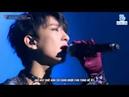 VIETSUB Un Haeng Il Chi 言行一致 언행일치 Vocal Team