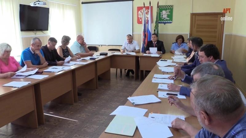 О награждении Почётными грамотами Думы Артёмовского городского округа