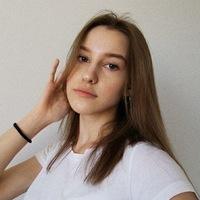 ЕлизаветаСоболева