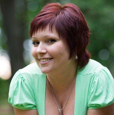 Виктория Бобкина, 25 сентября 1985, Москва, id69589314
