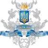 Zhenschiny Ukrainy