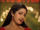 Kode Trachu Movie Songs - Chiguraakuku Song - Sridevi, Sobhan Babu, Chakravarthy