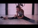 Choreo by Kris Belova (travva - jutro)