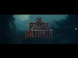 SABATON_-_Primo_Victoria_(OFFICIAL_MUSIC_VIDEO)