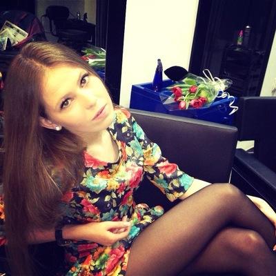 Татьяна Попова, 23 марта , Екатеринбург, id149547081