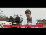 Тимати feat. Рекорд  - Баклажан (Прикол)