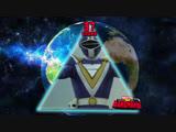 [dragonfox] Chikyuu Sentai Fiveman - 37 (RUSUB)