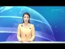 가속화되는 《자유한국당》의 계파싸움 남조선언론이 비난 외 1건