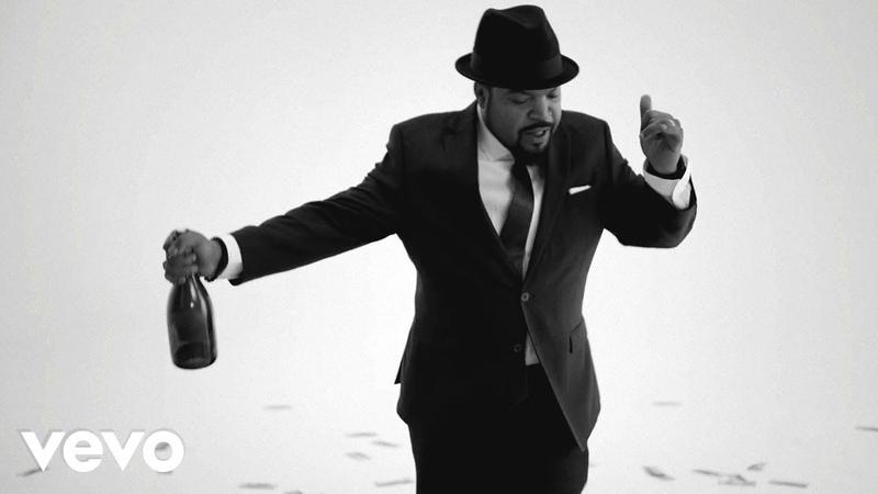 Dr. Dre, Ice Cube - Tonight ft. Kurupt