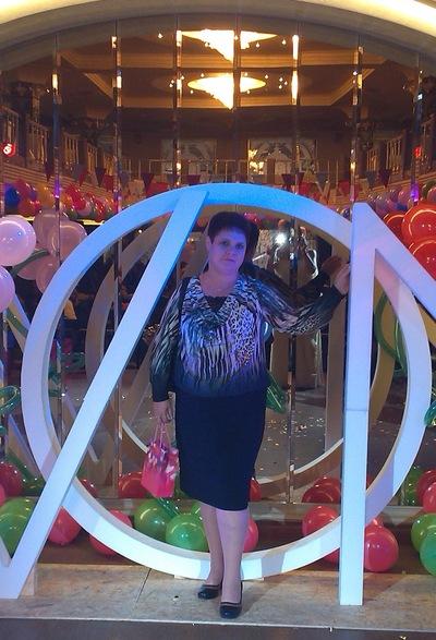 Мария Мухортова, 4 ноября , Днепропетровск, id223868363