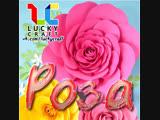 Гигантская Роза 🌹 vk.com/luckycraft – подпишись!
