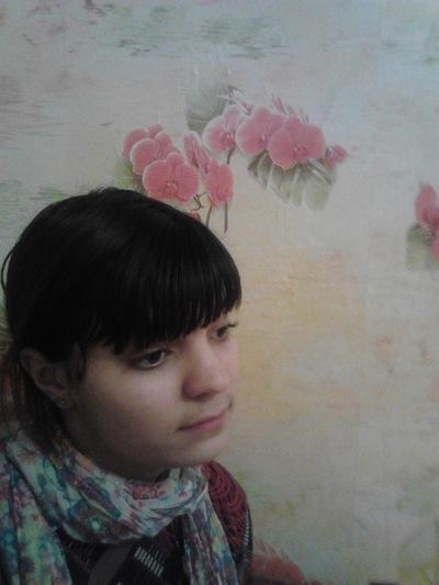 Надежда Надежда, 29 марта 1996, Донецк, id199736278
