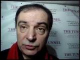 Гурам Грановский рассказал всю историю Музыкальной гонки
