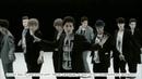 3 февр. 2012 гper Junior (슈퍼주니어) - Bonamana (미인아) RUS SUB