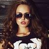 Yulia Bonya