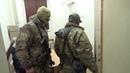 ВестиКрым В Крыму задержаны члены террористической организации Хизб ут-Тахрир аль-Ислами *