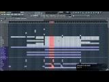 CJ Arthur In Studio 18.10.14
