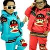 Одежда Для Детей Очень Дешевая Доставка