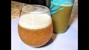 КВАС за 2 часа Резкий Ядрёный Потрясающий Вкус Напиток с Новым Вкусом Получается Всегда на 5