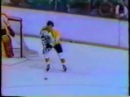 Bobby Orr - Hockey's Masterpiece