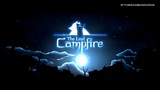 The Last Campfire - OST - Complete Music - White Owl
