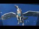 Fire Emblem Warriors — трейлер для Tokyo Game Show (Nintendo Switch)
