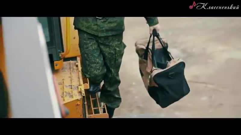 Ilya Podstrelov (Faktor 2) - ZHenyus [Novye Klipy 2019] (MosCatalogue.net).mp4